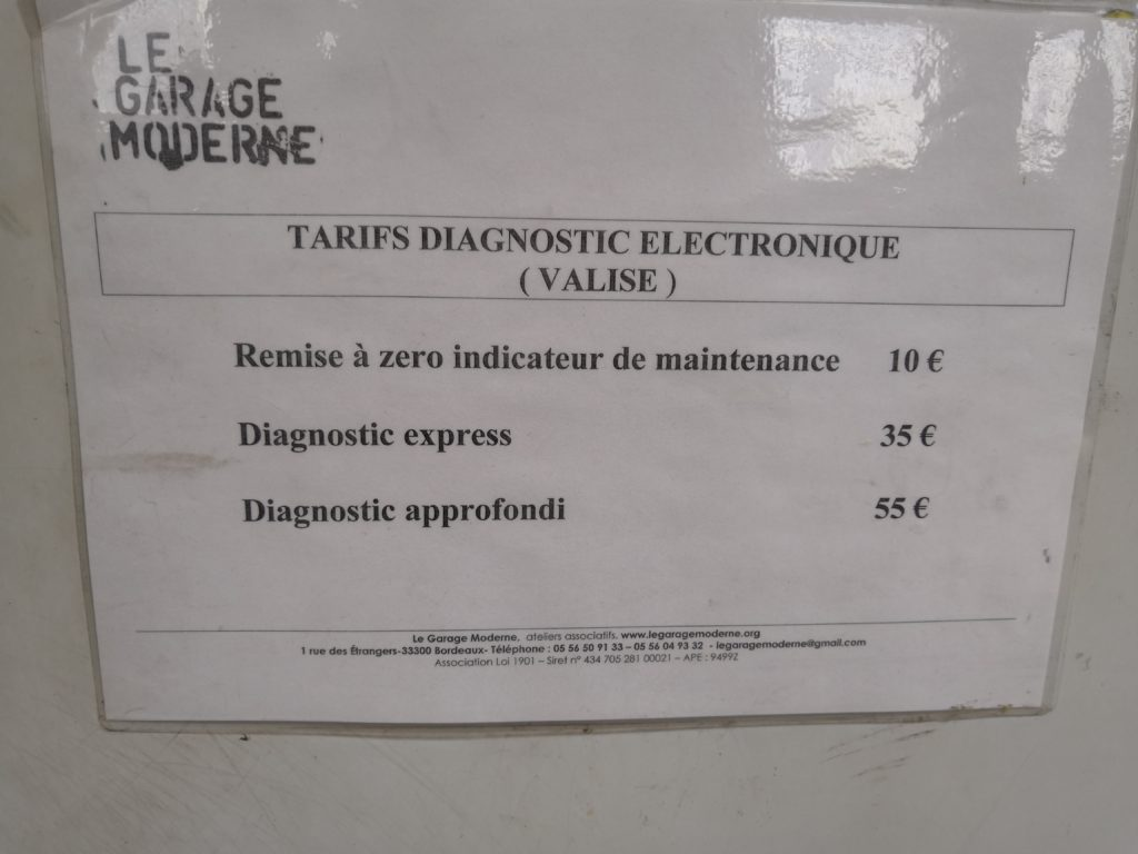 tarif-diagnostic-electronique
