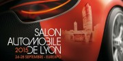 salon auto lyon 2015