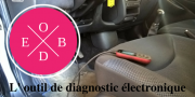 outil-diagnostic-obd