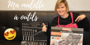malette-outils-blog