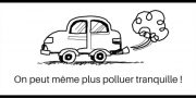 pollution-humour