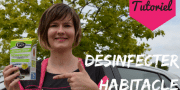 desinfectant-habitacle-voiture-blog