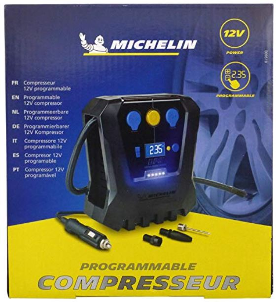 compresseur-digital-michelin