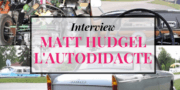 interview-matt-hudgel-lautodidacte